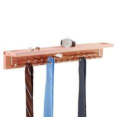 Cedar Accessory Mate Shelf