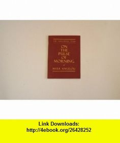 Physics principles with applications 6th edition updated on the pulse of morning the inaugural poem maya angelou asin b00164tq4a fandeluxe Image collections