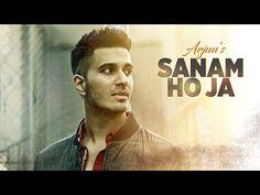 New Hindi Song 2017 Video New Hindi Songs Song Hindi