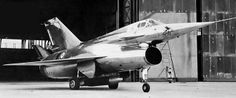 Nord-1500-02 « Griffon II »