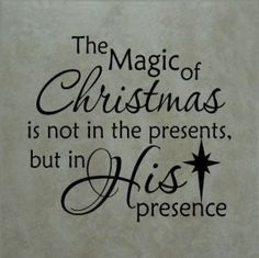 17 Incredibly Inspirational Quotes About Christmas - LDS S. - John remember the true meaning of CHRISTmas this season and have a very Merry CHRISTmas eve - Merry Christmas Eve, Noel Christmas, All Things Christmas, Winter Christmas, Christmas Cards, Funny Christmas, Christmas Verses, Christmas Blessings, Christmas Messages