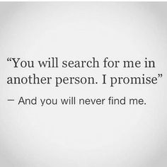 46 Trendy Quotes Truths Feelings Heart Sayings Inspirational Quotes About Love, Great Quotes, Quotes To Live By, Me Quotes, Motivational Quotes, Funny Quotes, Super Quotes, Bad Breakup Quotes, Lying Men Quotes