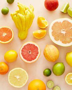 Fennel Recipes, Citrus Recipes, Xmas Recipes, Orange Recipes, Easy Snacks, Easy Meals, Cooking Mustard Greens, Recipe For 8, Vegetarian Recipes