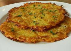 Home Recipes, Vegan Recipes, Czech Recipes, Food 52, Quiche, Pancakes, Food And Drink, Pizza, Treats
