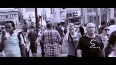 The Lie We Live (German): Die Lüge die wir leben - HD+