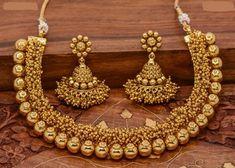 Spectacular Cute jewelry diy,Jewelry unique design and Beautiful jewelry my style. India Jewelry, Fine Jewelry, Gold Jewelry, Temple Jewellery, 1 Gram Gold Jewellery, Jewelry Bracelets, Jewelry Logo, Jewellery Shops, Swarovski Jewelry