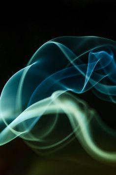 Blue, Green and White Tilt Shift Lens Illustration · Free Stock Photo Tilt Shift Lens, Smoke Wallpaper, Smoke Background, Branding, New Image, Free Stock Photos, Leadership, Waves, Illustration