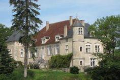 Acheter - Châteaux