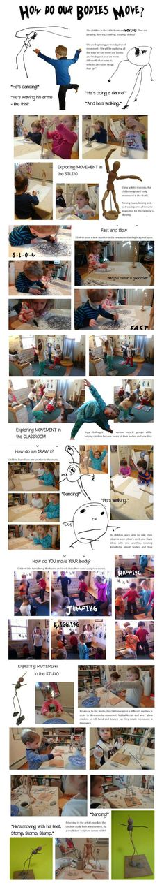 My questthis year was to create a more organised environment in my classroom. A space that allowedfor natural expression through various forms of play as well as a space that was organised and wa…