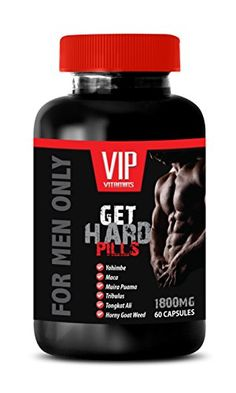 testosterone and also fertility, Signs & Symptoms and also how to get rid of naturally Low Testosterone Symptoms, Increase Testosterone Levels, Testosterone Booster, Energy Boosters, Best Supplements, Herbal Medicine, Pills, Herbalism, Health And Beauty