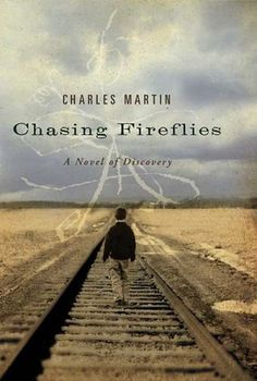 Chasing Fireflies is a 5 star book, the story is amazing and heartwarming. I loved it.