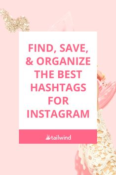 Using Linked In For Social Networking Hastag Instagram, Best Instagram Hashtags, Tips Instagram, Instagram Marketing Tips, Instagram Posts, Instagram Design, Influencer Marketing, Inbound Marketing, Marketing Online