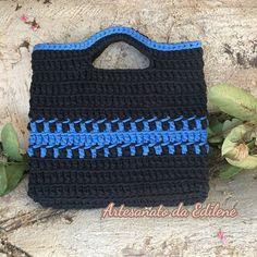 crocheting #bolsacroche #crochê #grannysquare #feitoporbrasileiros #bolsaemfiodemalha #crochetaddict #crocheted #bagcrochet #crochet #trapillo #ganchillo #ilovecrochet #bags #craftastherapy #crochetday #artesanato #crochethook #crochetando #fioecologico #bag #bolsadecroche #fiodemalha #instacrochet #totora #crochetlove #euquefiz #handemade #feitoamão