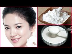 Magical Skin Whitener Pack /world's best skin whitening face pack  just in 7 Days - YouTube