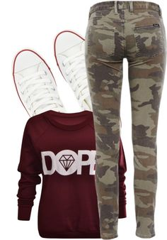 """Imma Ball Till The Day I Fall!"" by plain-and-simple ❤ liked on Polyvore"