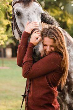 Civa – www.harriet-jense… Civa – www.harriet-jense… - Art Of Equitation Horse Girl Photography, Clothing Photography, Equine Photography, Photography Poses, Western Photography, Photography Outfits, Cute Horses, Beautiful Horses, Animals Beautiful