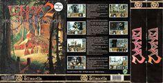 Ishar 2 (1993)