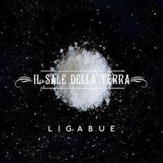 Ligabue - Il sale della terra (video clip)   Stream Audio