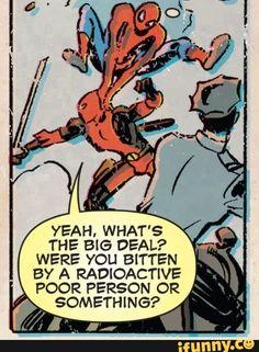 Buy Diary Of A Roblox Deadpool High School Roblox Deadpool - 20 Best Funny Deadpool Memes Images Memes Deadpool Funny
