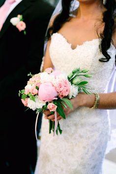 Destination wedding at Nafplio, Greece by Style Concept