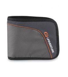 8e544725751f0 47 Best Genuine leather card holder images | Cow leather, Id holder ...
