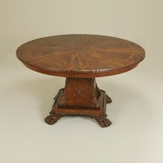 - Henrietta Spencer-Churchill for Maitland-Smith Maitland Smith, Fine Furniture, Churchill, Interiors, Contemporary, Table, Inspiration, Design, Home Decor