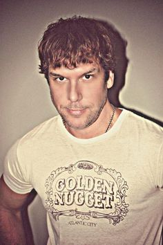 Always loved Dane Cook Dane Cook, Celebs, Celebrities, Sexy Ass, Celebrity Crush, Looking For Women, Comedians, Make Me Smile, Amazing Women