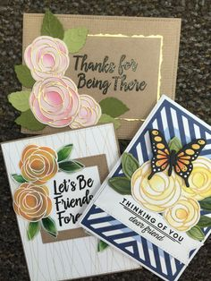 Rubber Stamping and Scrapbooking supplies in Buffalo, New York. Stamping and Scrap booking classes and instruction.