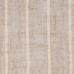 Natural Brown Off White 1 Linen Cotton Oz (Light/Medium Weight Diy Sewing Projects, Natural Brown, Color Stripes, Linen Fabric, Off White, Store Online, Medium, Cotton, Medium Long Hairstyles