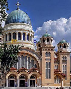 Φωτό Αλεξάνδρας Πετρόγιαννου Taj Mahal, Building, Travel, Instagram, Viajes, Buildings, Destinations, Traveling, Trips