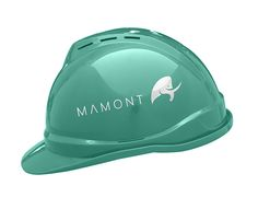 Mamont. New brand for elevators & lifting machinery on Behance