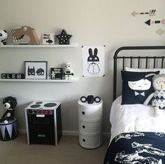 Find inspiration to create the most luxurious bedroom for boys with the latest interior design trends. Find more at circu.net