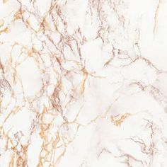 Marble Cortes Brown Contact Paper                                                                                                                                                                                 More