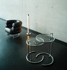 17 best eileen gray furniture images eileen gray gray furniture rh pinterest com