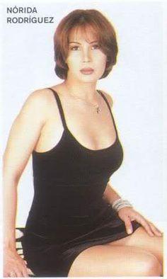 Fotos de actrices colombianas desnudas gratis photo 499