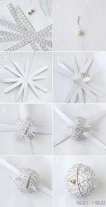 paper ball ornament 1_edited-1