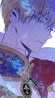 Anime Princess, My Princess, Japanese Novels, Character Art, Character Design, Marvel Animation, Hot Anime Guys, Claude, Slayer Anime