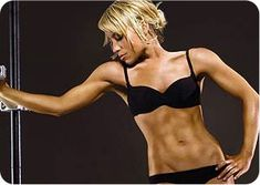 The Fastest Way to Lose Belly Fat