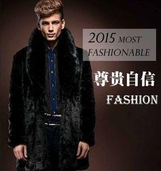 2015 Mens Fashion