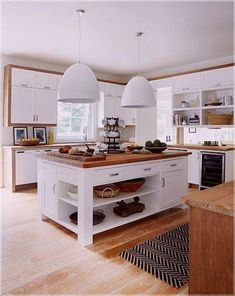 fd2c90ccb33 10 Best B Q kitchens images