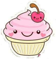 سكرابز حلويات لاجمل تصميمات سكاربز كب كيك جميلة من تجميعي سكاربز حلويات 2020 Hello Kitty Kitty Character