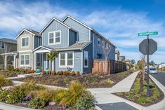 $749000 Marina Homes 🏡15161 Breckinridge Avenue, Marina, CA 93933 🛌 3 beds  🛁 2 bath   1865 sq ft 🏡Built in 2016 #Marinarealestate #Marina #montereycounty #Marinalocals #Marinaca #Marinahomes #Marinarealtor #Marinarealestateagent #california #RealEstate #Realtor #fortord This charming premium corner lot Cypress model is located in phase 2 of the highly desirable planned community of East Garrison. This two story home has three bedrooms and two and a half baths featuring a spacious gourmet ki Marina Ca, Marina Home, East Garrison, Monterey County, Corner Lot, Two Story Homes, Half Baths, Phase 2, Real Estate Houses