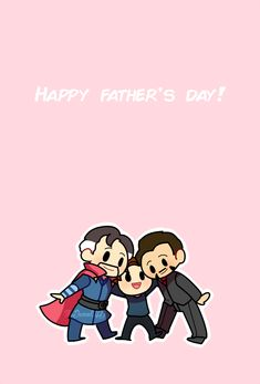 Stark and Strange made better fathers to Peter than Odin was ever to his sons (to Loki especially) Marvel Funny, Marvel Memes, Funny Comics, Marvel Avengers, Marvel Comics, Superfamily Avengers, Spideypool, Baby Spiderman, Infinity War