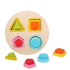 Hearty Montessori Children Early Educational Wooden Toys Practical Life Material Montessori Lock Learning Toys Set For Kids Gifts Elegant In Style Home