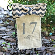 custom garden flags glamping pinterest gardens yard flags and searches