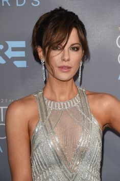 Kate Beckinsale Wore An Inflatable Penis Costume And Is Now Queen Of All