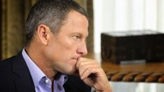 Five Lessons From Lance Armstrong's Failure