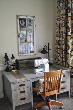 Fall Decor Ideas. #DIY #Home #Decor by tabu-sam