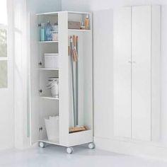 armario de lavanderia - Поиск в Google