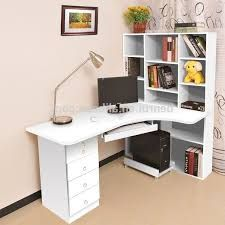 Image result for corner study desk